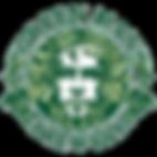 Green-man-logo-300x300.sflb (1).png