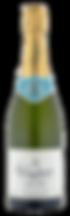 Oudinot Brut Champagne N/V