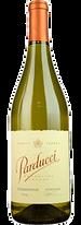 Parducci Chardonnay