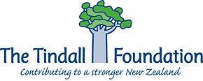 Tindall Foundation logo.jpg