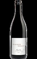 Higher Ground Monterey Pinot Noir