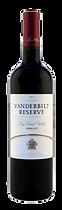 Vanderbilt Reserve Dry Creek Merlot