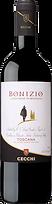 Cecchi Bonizio Tuscan Red