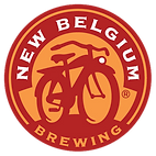 New_Belgium_Brewing_Company.png
