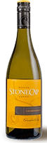 Stonecap Chardonnay