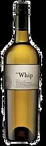 Murrieta's Well - The Whip White Blend