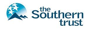 Southern Trust Logo.jpg