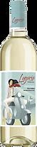 Lagaria Pinot Grigio