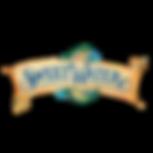 sw-header-logo copy.png