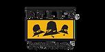 Bells_Brewing_Logo.png