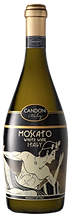 Candoni Sparkling Moscato