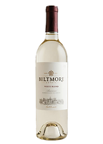Biltmore Estate White Blend