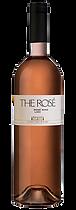 Cosentino The Rosé