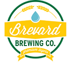 brevard-brewing.png