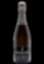 Billecart Salmon Brut Reserve Champagne N/V