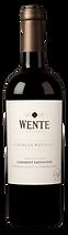 Wente Single Vineyard Estate Charles Wetmore Cabernet Sauvignon