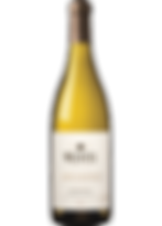 Riva Ranch Single Vineyard Chardonnay