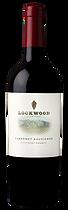 Lockwood Cabernet Sauvignon