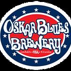 220px-Oskar_Blues_Brewery_logo.png