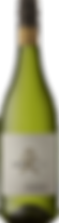 M*A*N Vintners Chardonnay