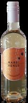 Mars & Venus Chardonnay