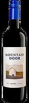 Mountain Door Malbec