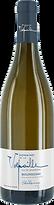 Domaine de la Verpaille Macon Chardonnay