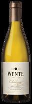 Wente Estate Chardonnay