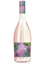 Chateau D'esclan The Palm Rosé by Whispering Angel