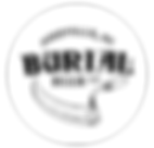 Burail-Brewing-Logo_1.png