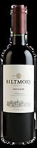 Biltmore Estate Red Blend