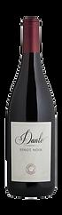Dante Pinot Noir