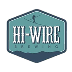 Hi-Wire_badge-logo_1-page-001_edited.png
