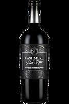 Cline Cellars Cashmere Black Magic Red Blend