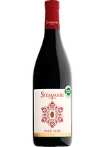 Stemmari Arancio Pinot Noir