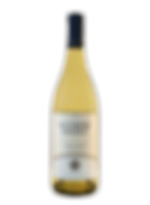 Biltmore Estate Reserve North Carolina Chardonnay