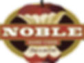 Noble Hard Cider True To The Core