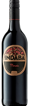 Indaba Mosaic Bordeaux Blend