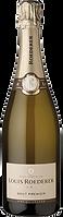 Louis Roederer Brut Champagne Premier N/V