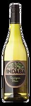 Indaba Sauvignon Blanc