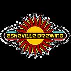 AshevilleBrewingCompany2_edited.png