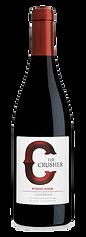 The Crusher Pinot Noir