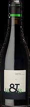 Hecht & Bannier Languedoc Rouge