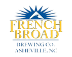 French-Broad-Brewing-Co-logo-BeerPulse-r