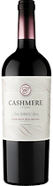Cline Cellars Cashmere Red