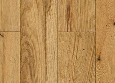 Lifestyle Floors - New England Collection Traditional Oak