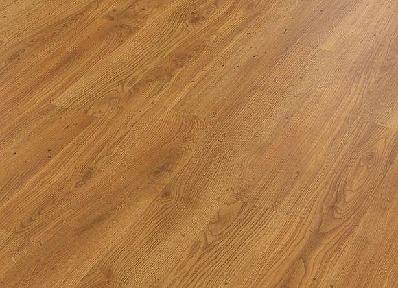 Karndean Knight Tile KP91 Victorian Oak