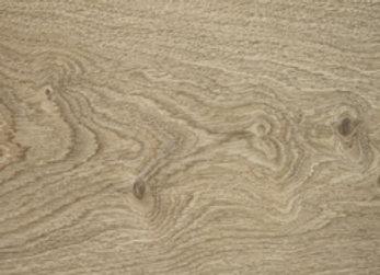 Own Brand Natural Varnished Oak