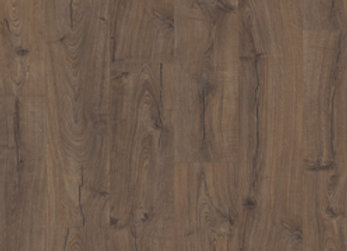 Quickstep Impressive 8mm Classic Oak Natural -Water Resistant