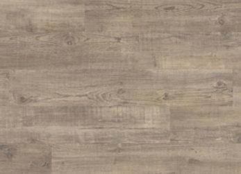 Karndean Knight Tile Light Worn Oak
